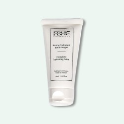 Complete hydrating balm...