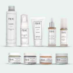 Complete Skincare routine Box