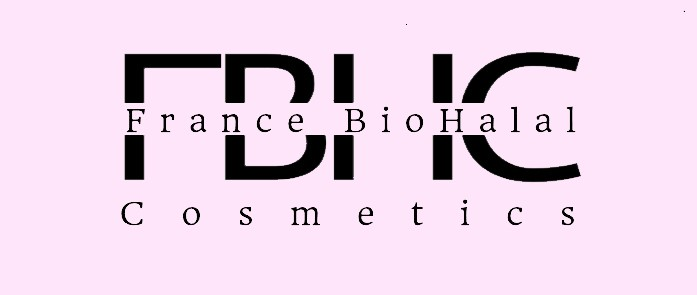 logo rose FBHC.jpg
